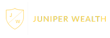 Juniper Wealth Management Logo
