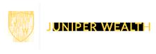 Juniper Wealth Management Logo
