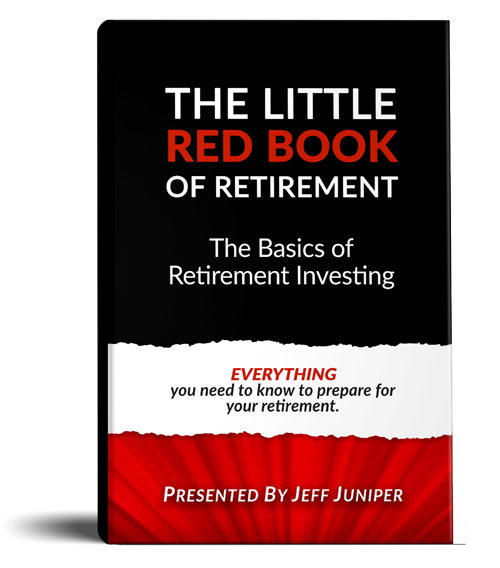 Basics of Retirement Investing