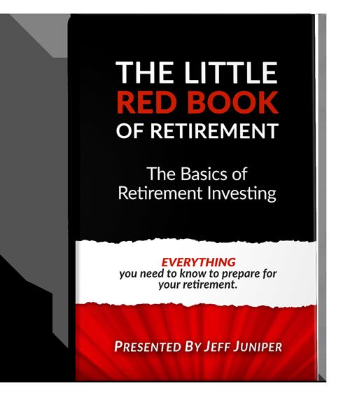 Basics of Retirement Investing