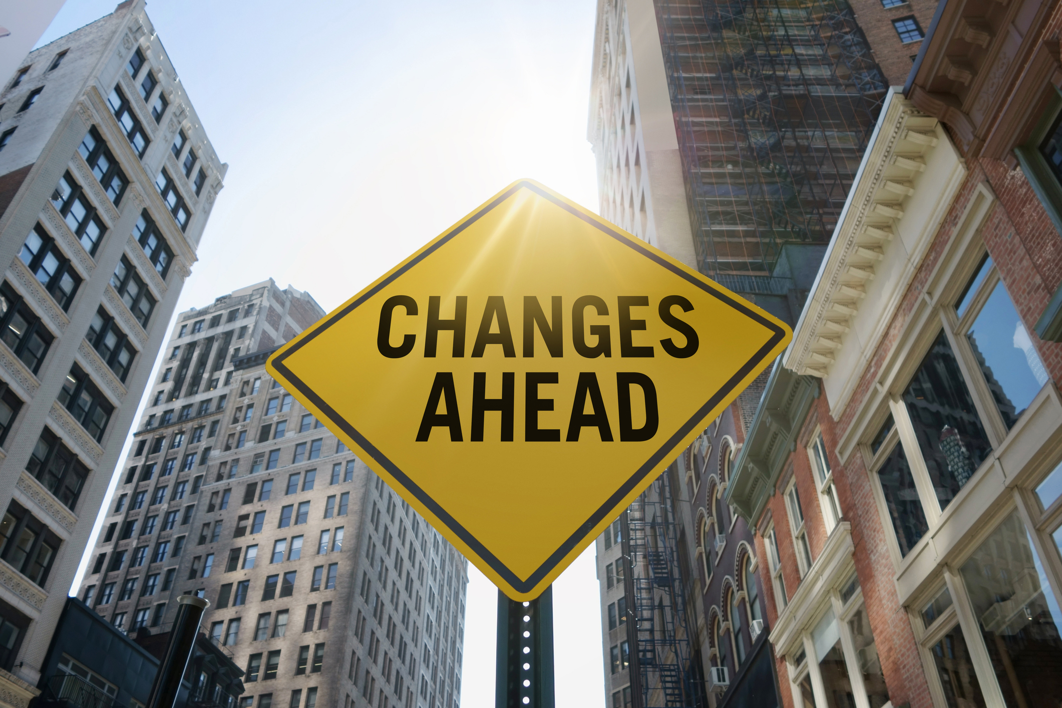 Major Changes That Could Happen During Your Retirement Juniper Wealth Management